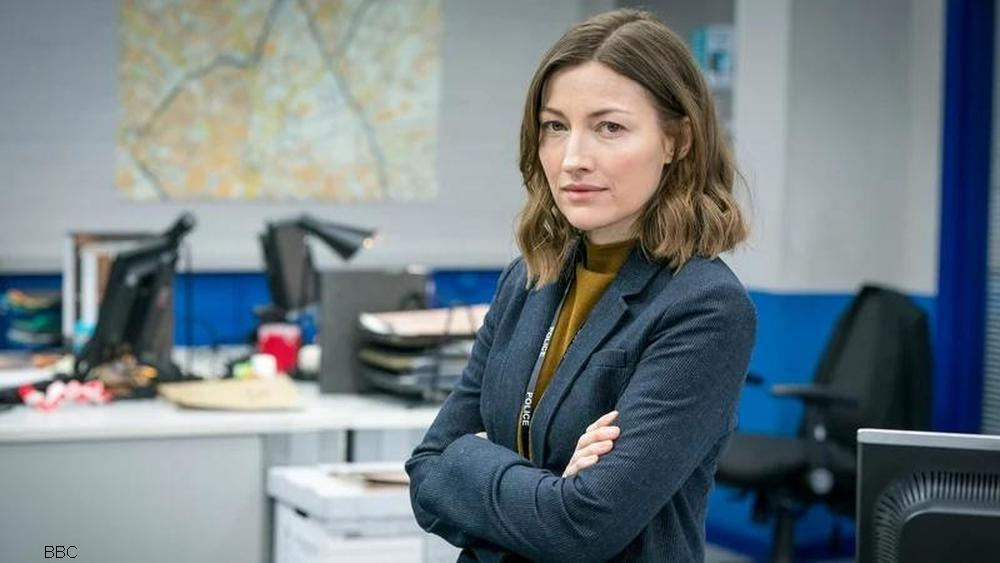 Return date of Line Of Duty announced