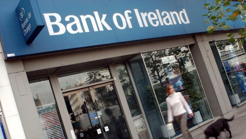 BOI branch closures 'the wrong decision at the worst possible time'
