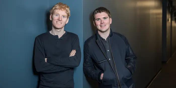 Payment tech company Stripe to create 1,000 new jobs in Ireland