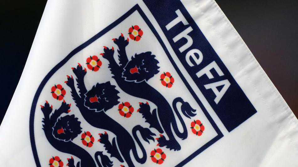 Inquiry finds that the FA and Premier League failed survivors of sexual abuse