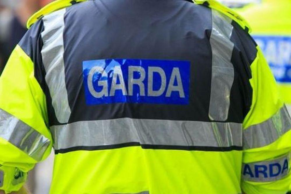 €11,000 drugs and cash seized in Limerick