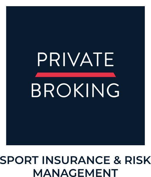 Convenzione AIC/Private Broking