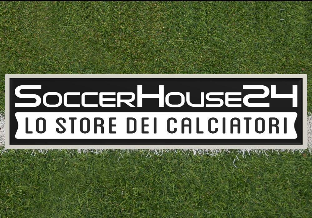 Convenzione AIC/SoccerHouse24