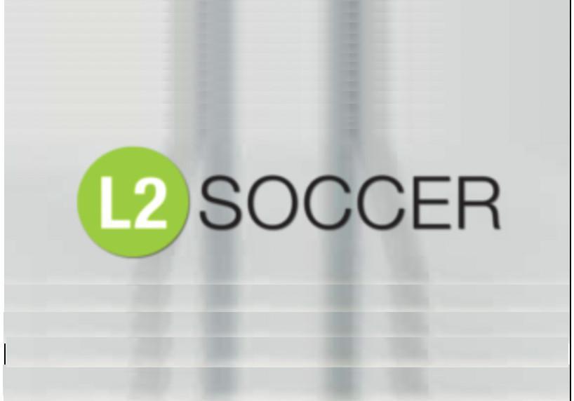 Convenzione AIC/L2 Soccer