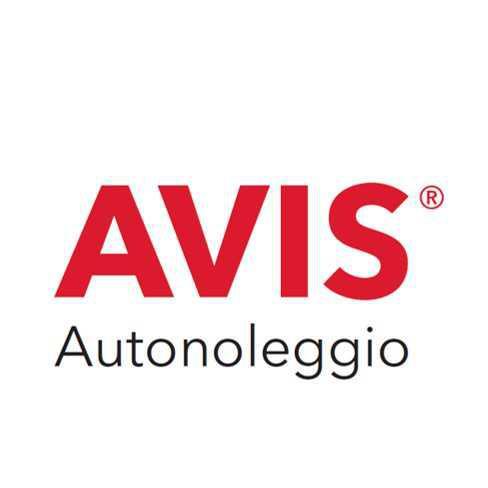 Convenzione AIC/AVIS