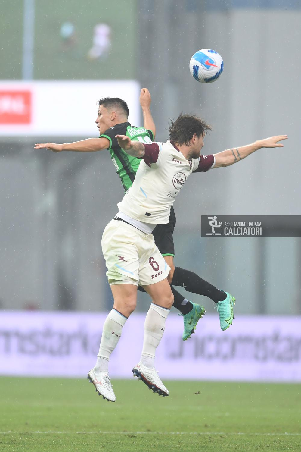 Volare oh oh