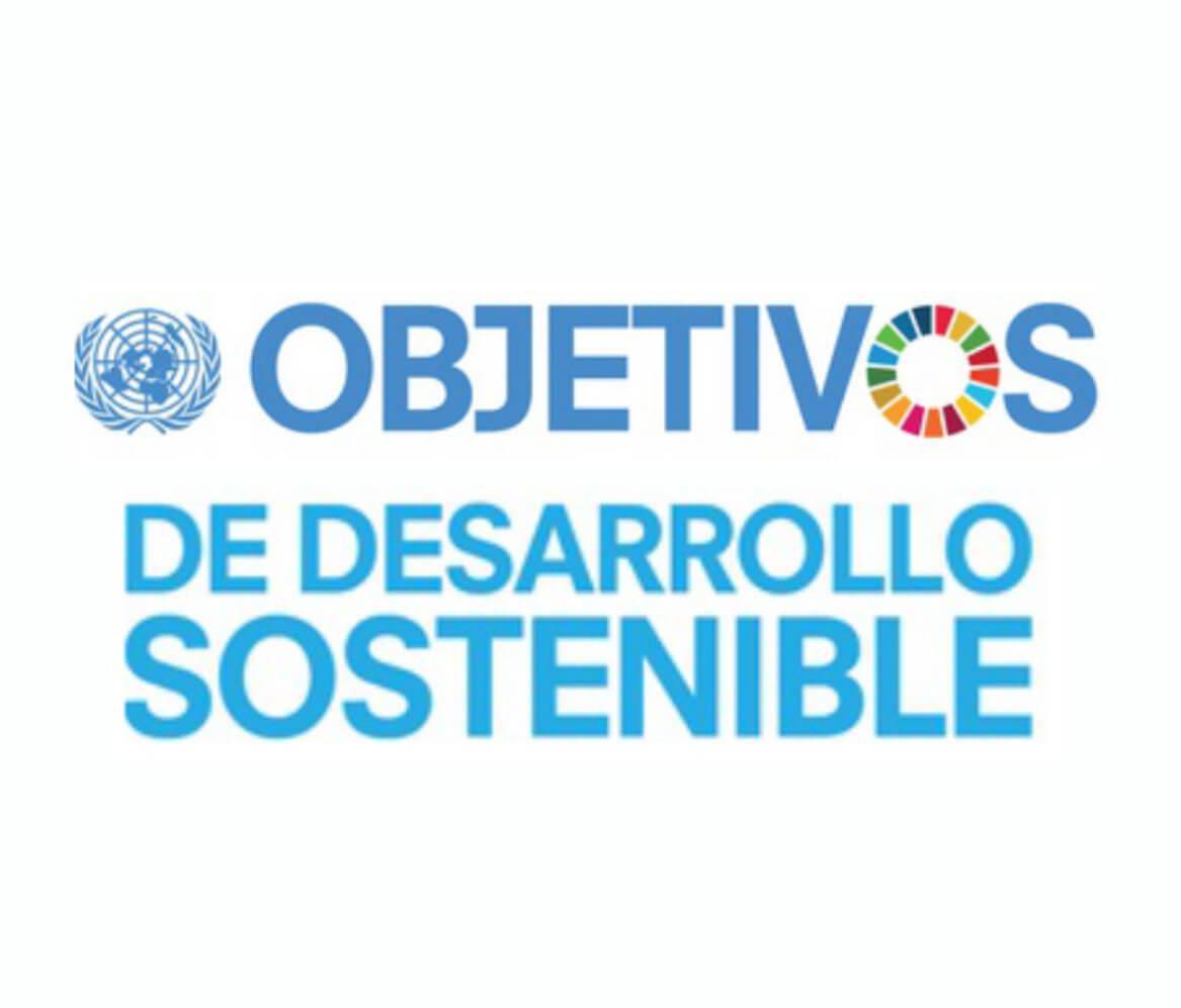 Desarrollo sostenible - Objetivos