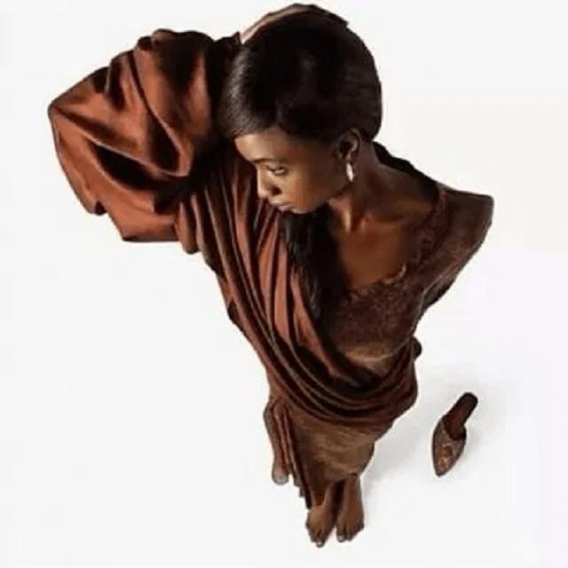 25 de mayo, DIA DE ÁFRICA