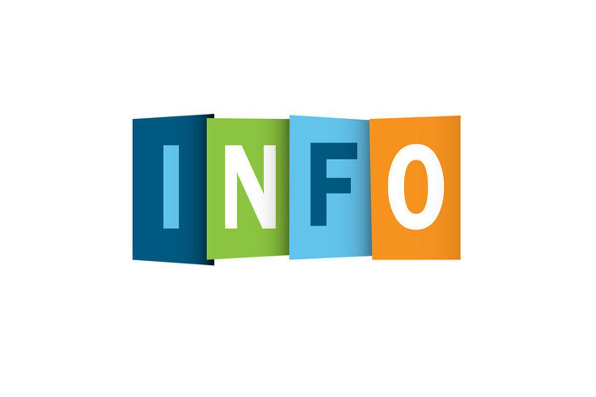 Informationen zu Messannahmen und zum Parteiverkehr