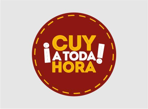 cuy logo