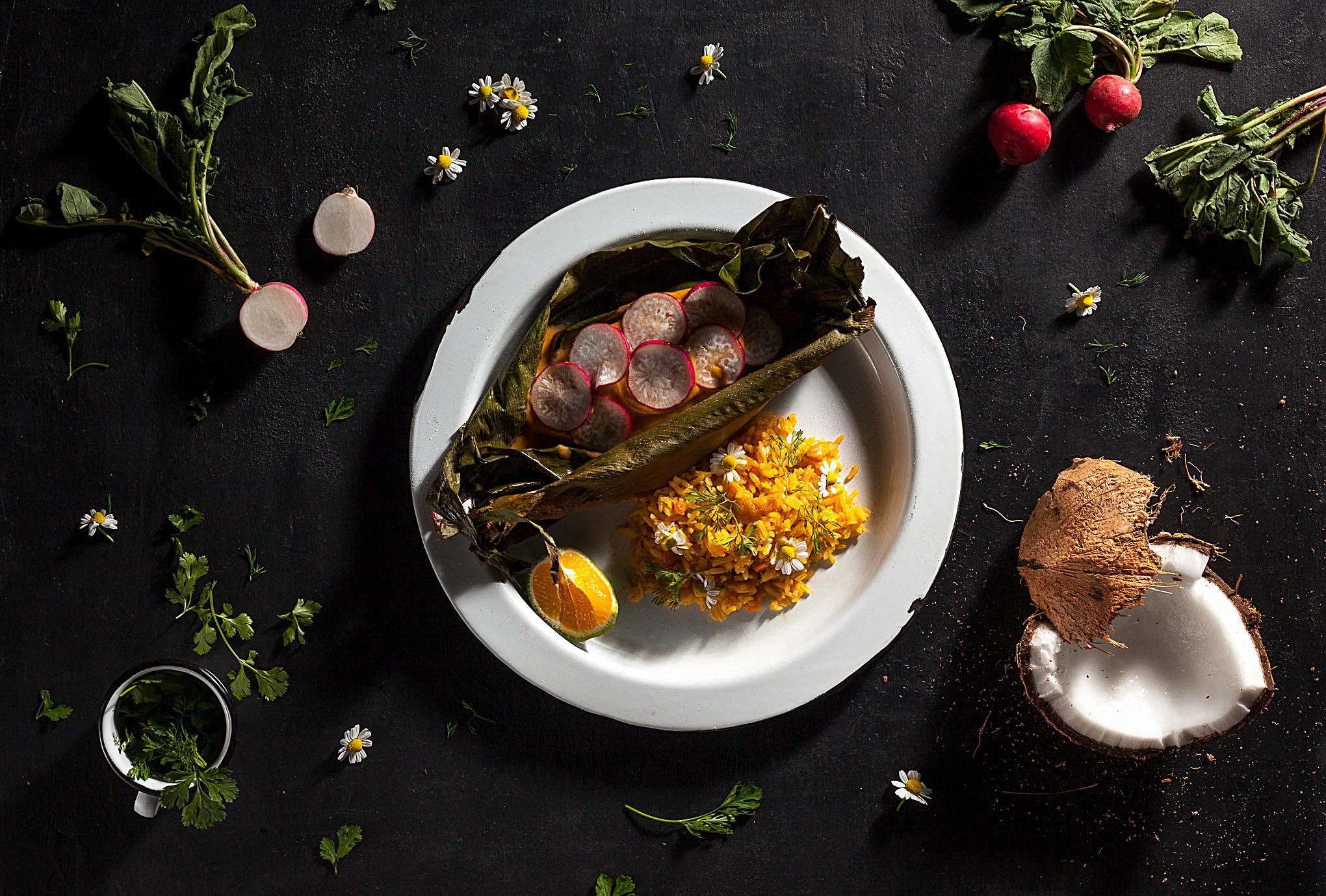 Pasto Capital Gastrodivrsa - 2019 (25)