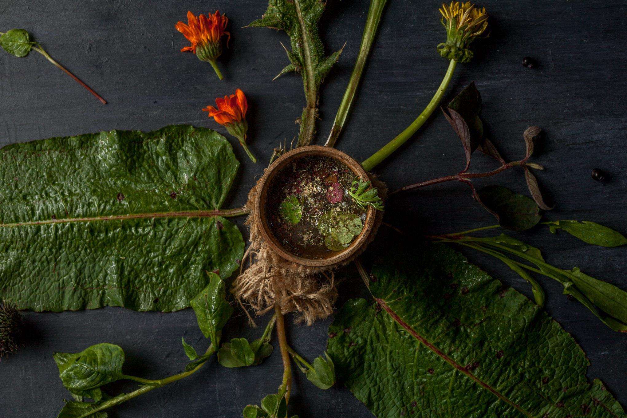 Pasto Capital Gastrodivrsa - 2019 (28)