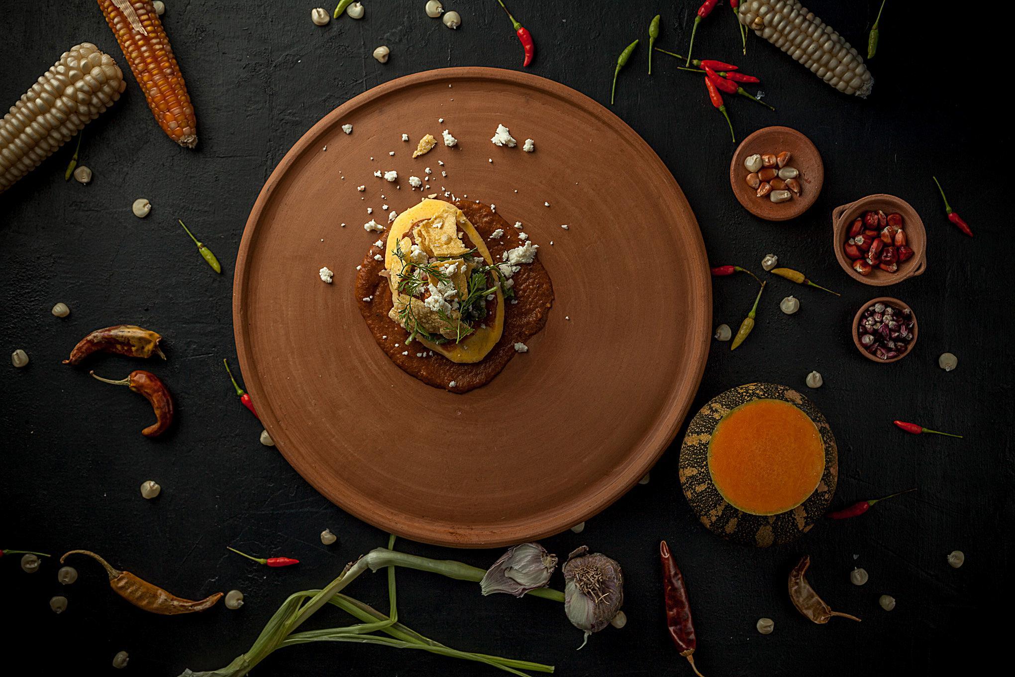 Pasto Capital Gastrodivrsa - 2019 (31)