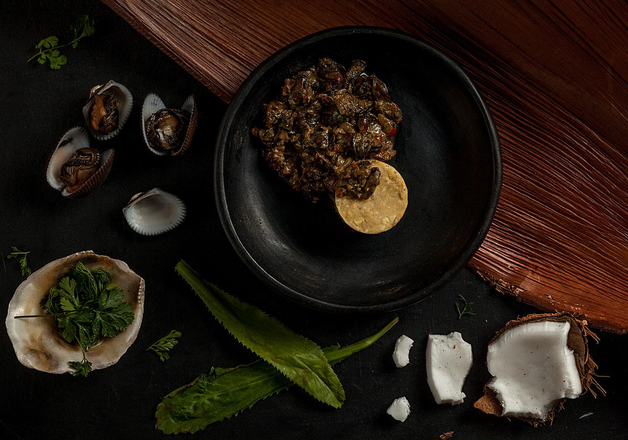 Pasto Capital Gastrodivrsa - 2019 (29)