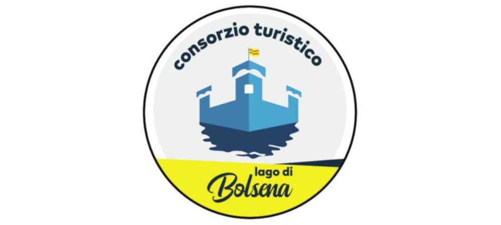 Consorzio Turistico Lago di Bolsena