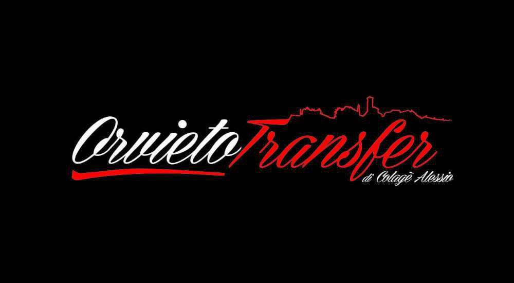 Orvieto Transfer