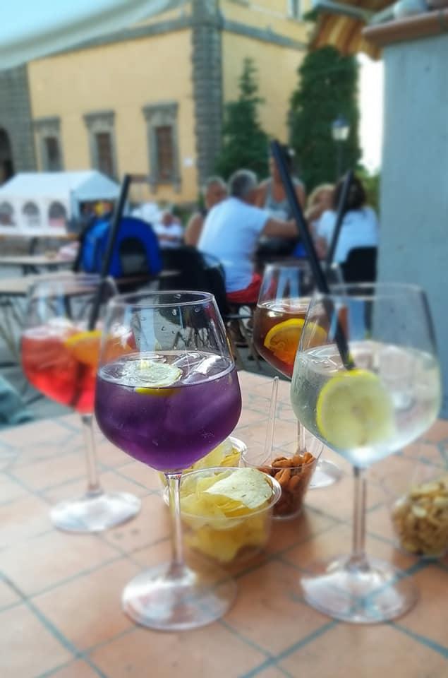 Bar Il Ristoro