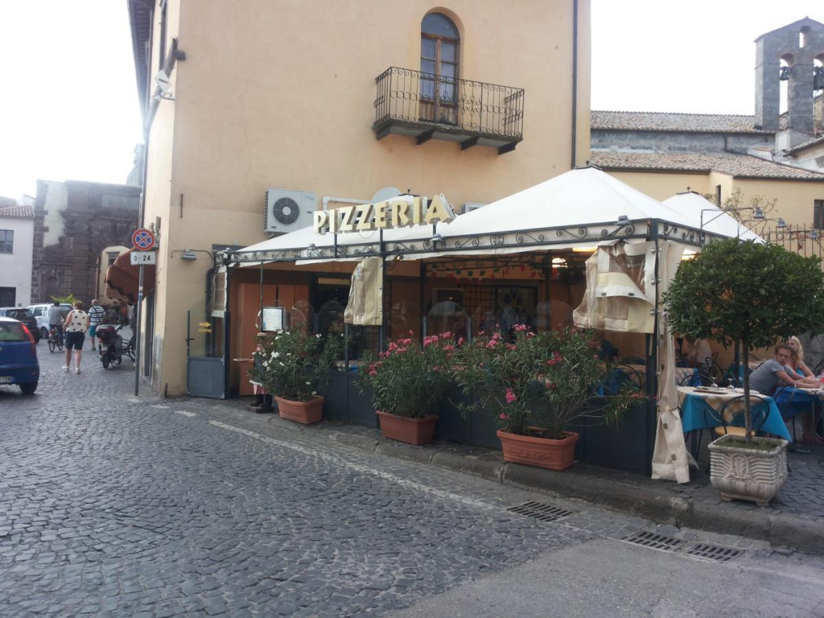 Bar Centrale di Polsi Emilia