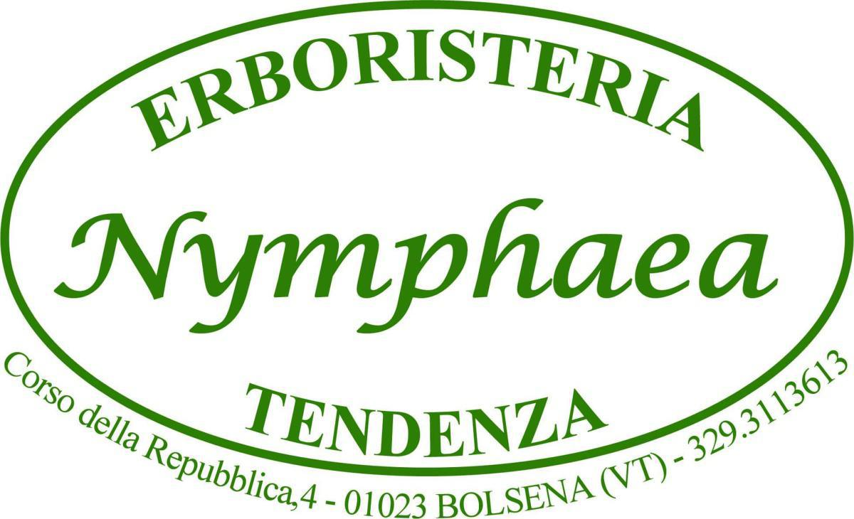 Erboristeria Nymphaea di Macchioni Claudia