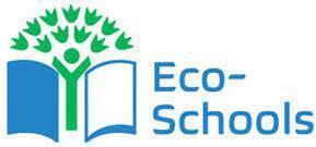 LFJM - Eco-school ♻️