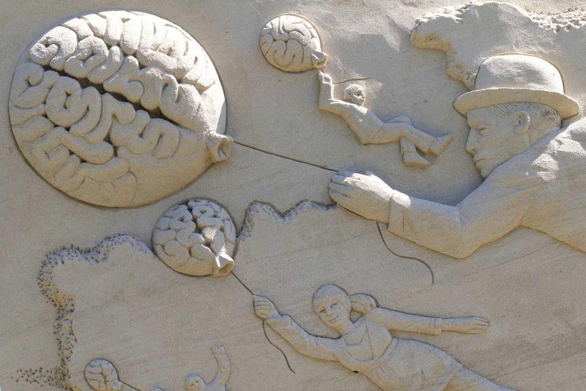 Difficultés scolaires, les apports de la kinésiologie