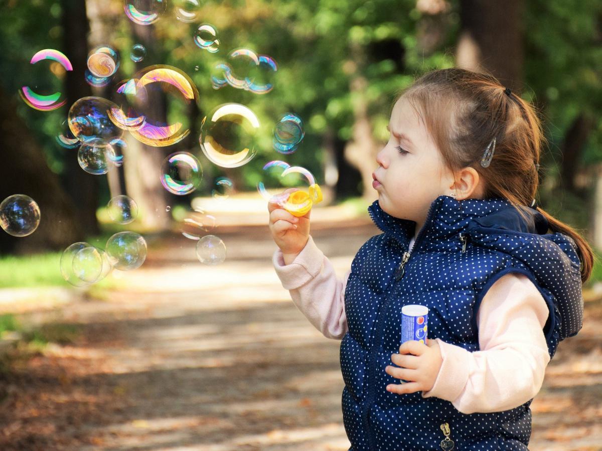 Kinésiologie et Intégration Sensorielle pour soutenir les apprentissages