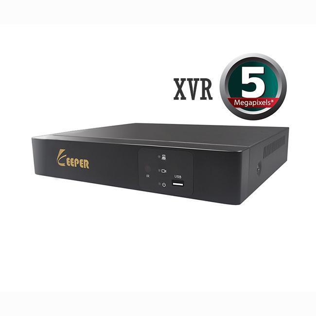 SV-XVR7104-5M-N