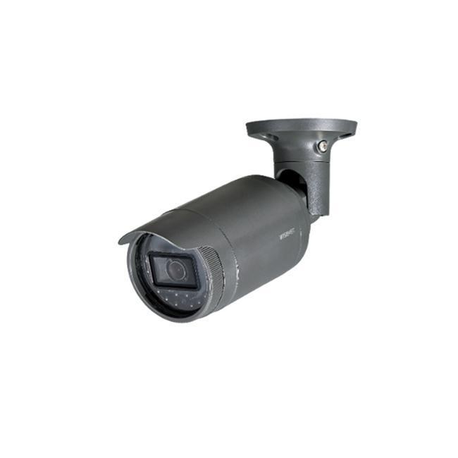 LNO-6010R / 6020R / 6030R