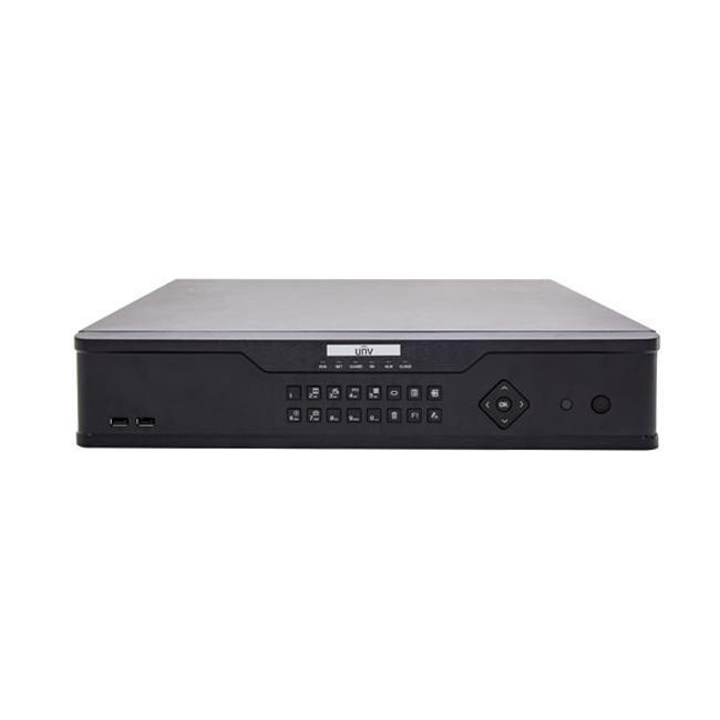 NVR308-16E/32E/64E-B