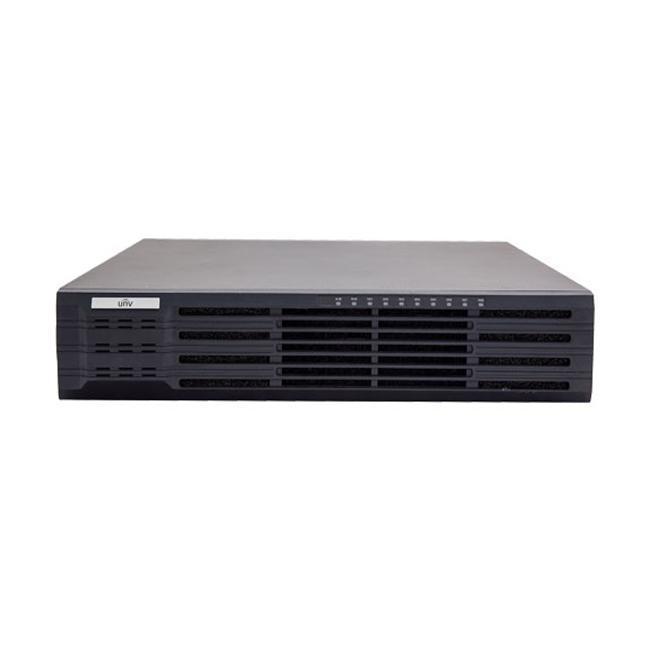 NVR308-32R/64R-B