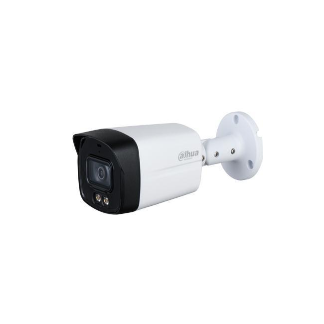 DH-HAC-HFW1239TLMP(A)-LED