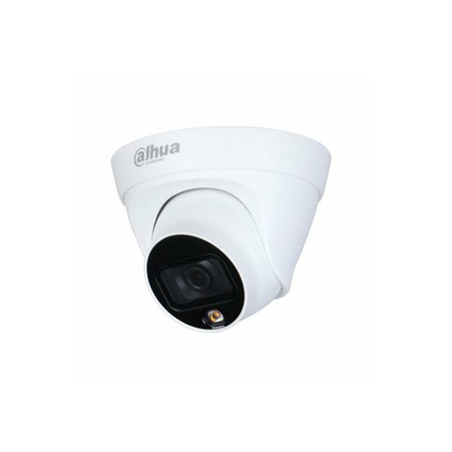 DH-IPC-HDW1239T1P-LED-S5