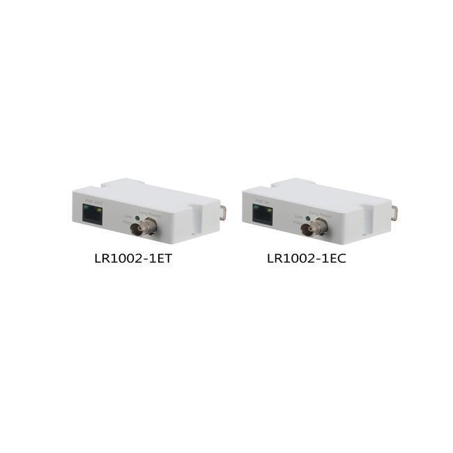 LR1002-1ET/1EC