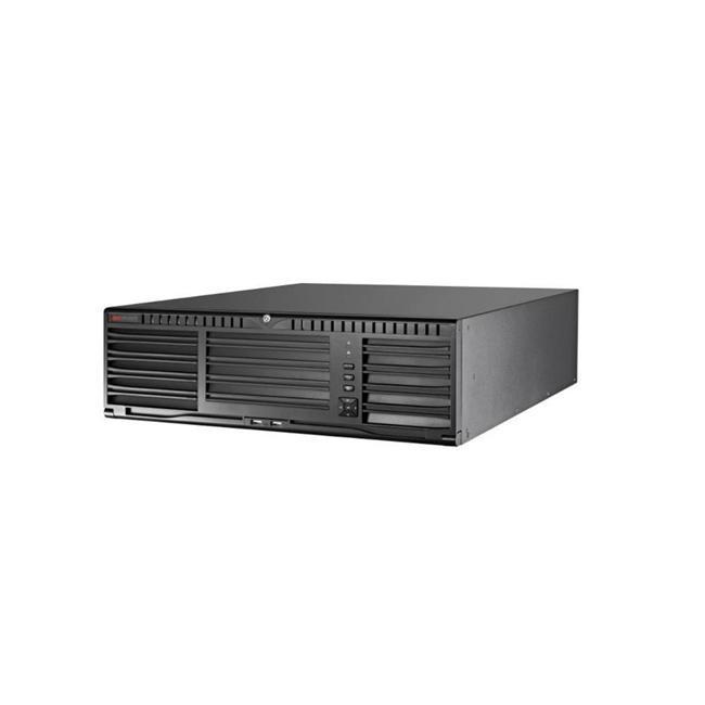 DS-96256NI-I16/H
