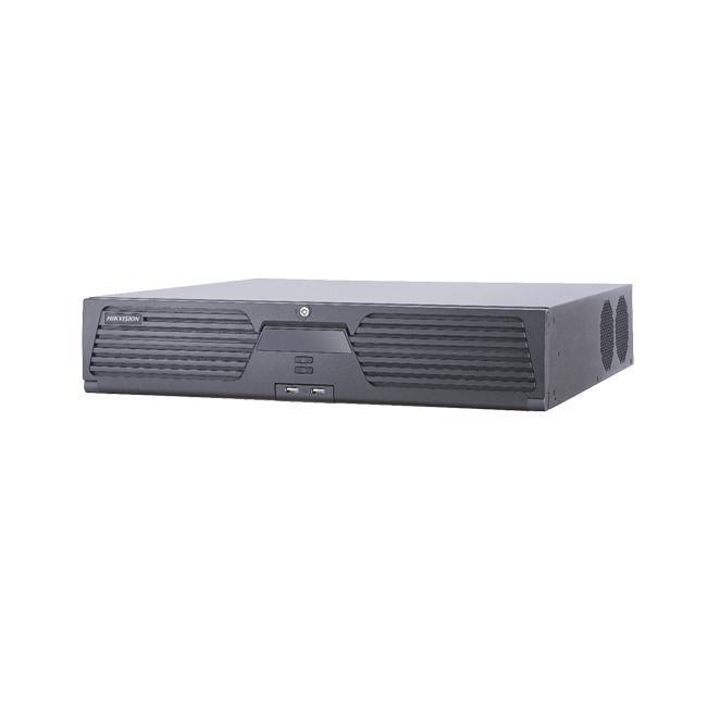 iDS-9664NXI-I8/16S(B)