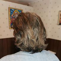We love hairmouvement
