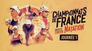 Championnat de France à Chartres