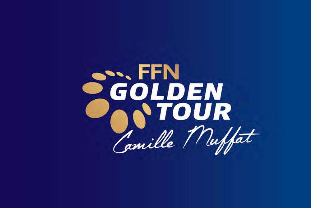 Golden Tour FFN