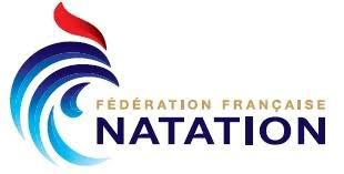 Championnats de France Jeunes