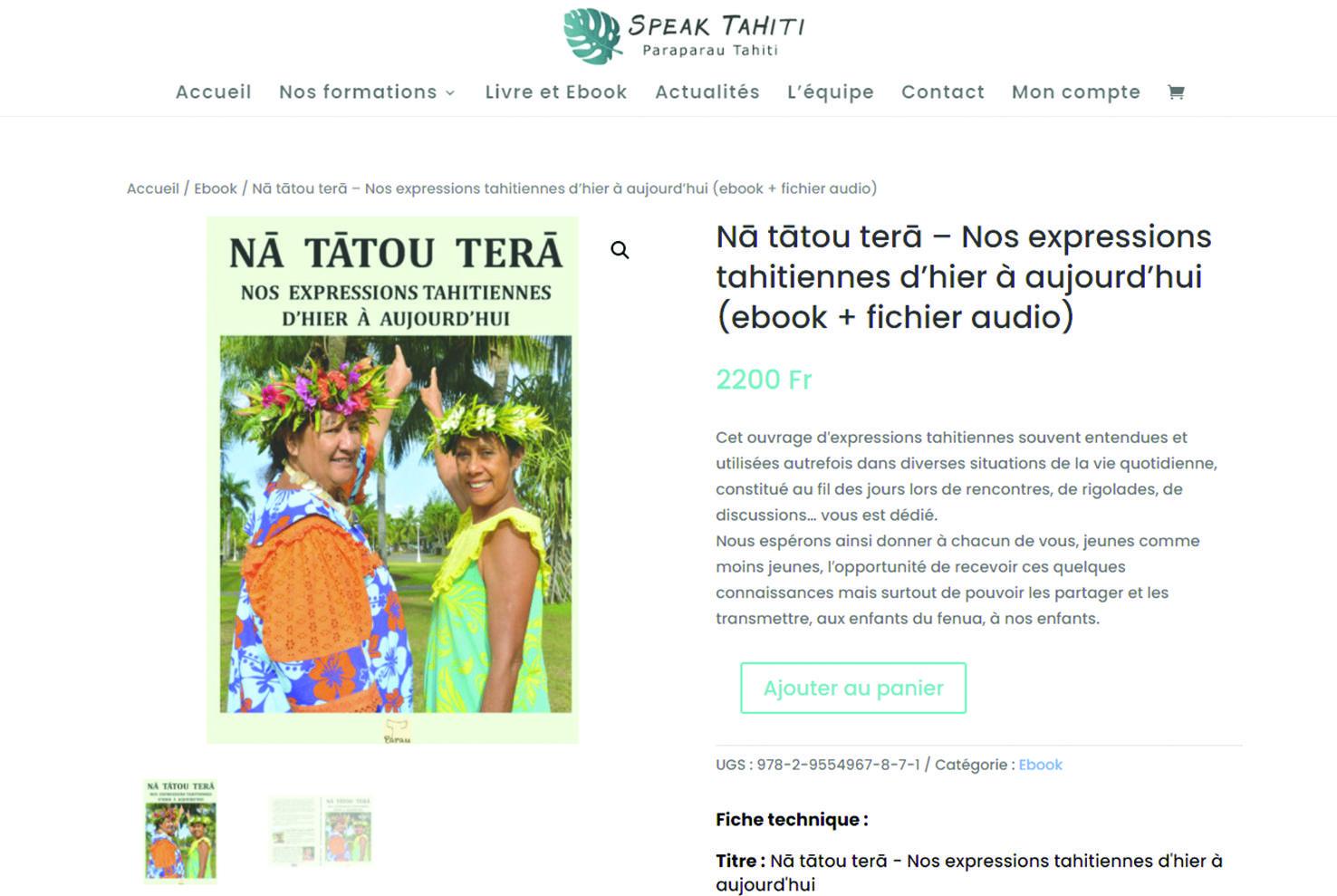 rencontres tahitiennes police site rencontre
