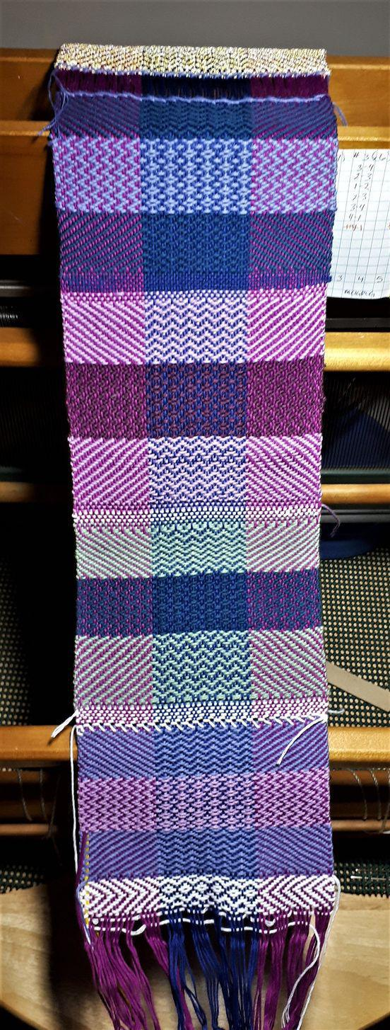 Queer Stitch-Craft Weekly ZOOM Hang-out/Drop-In