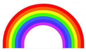 Umbrella Rainbow Group