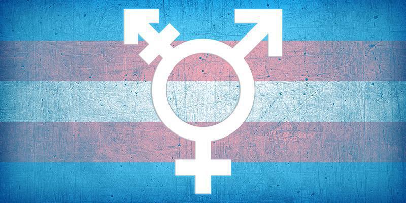 SIGVSG - LGBTQ2+ Liberation Movements