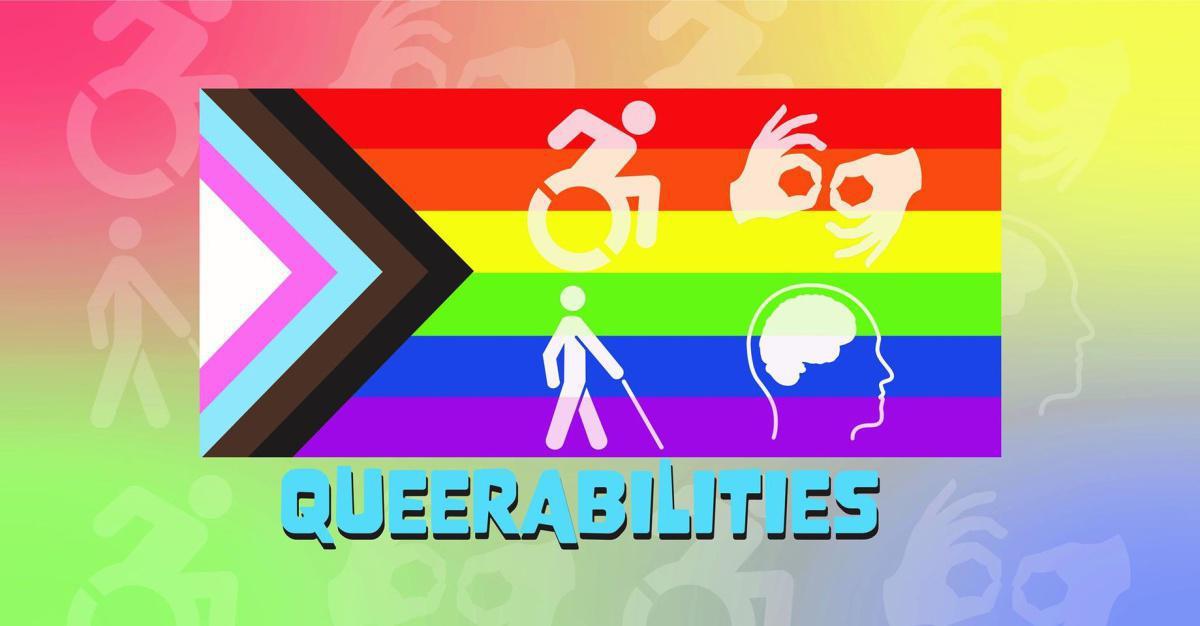 Queerabilities - Remote Meeting - Community Care
