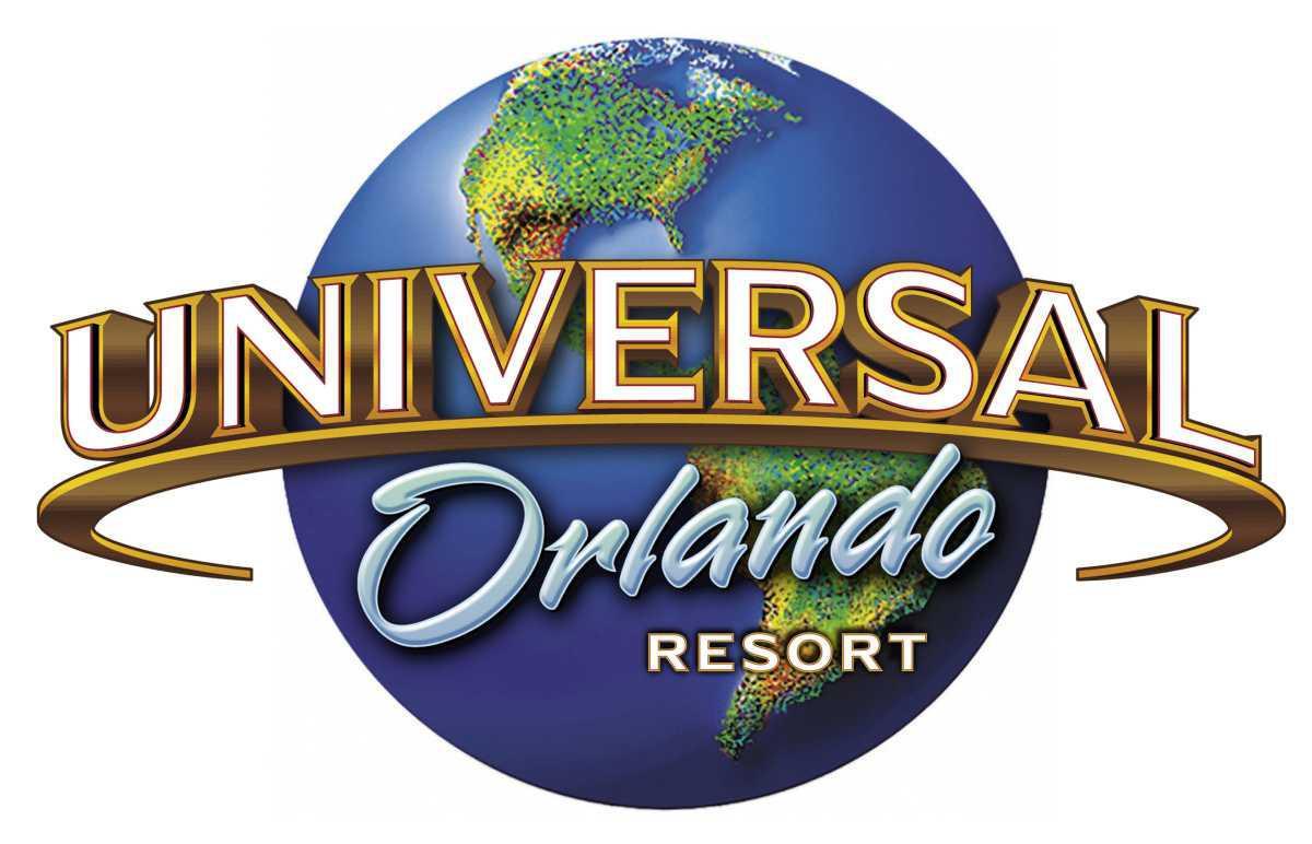 Florida's Theme Parks sind für jedermann etwas