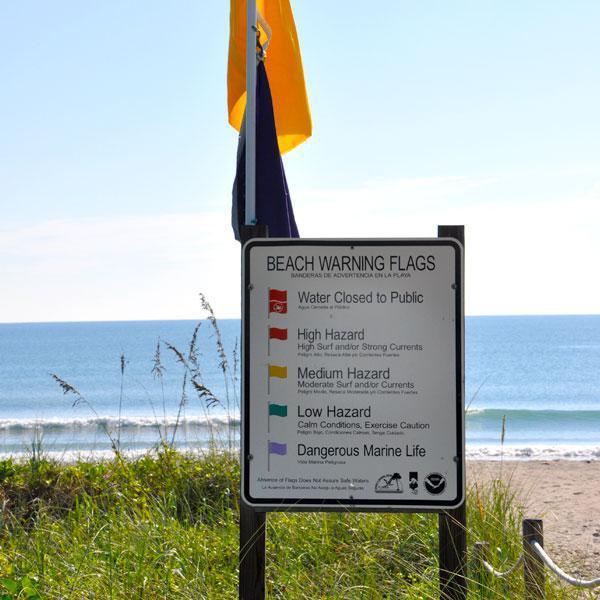 Wichtige Hinweise für euren Florida Urlaub