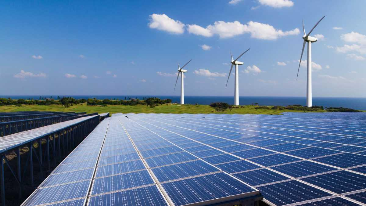 Le Comunità Energetiche Rinnovabili (CER): un'opportunità di sviluppo sostenibile per Rivolta