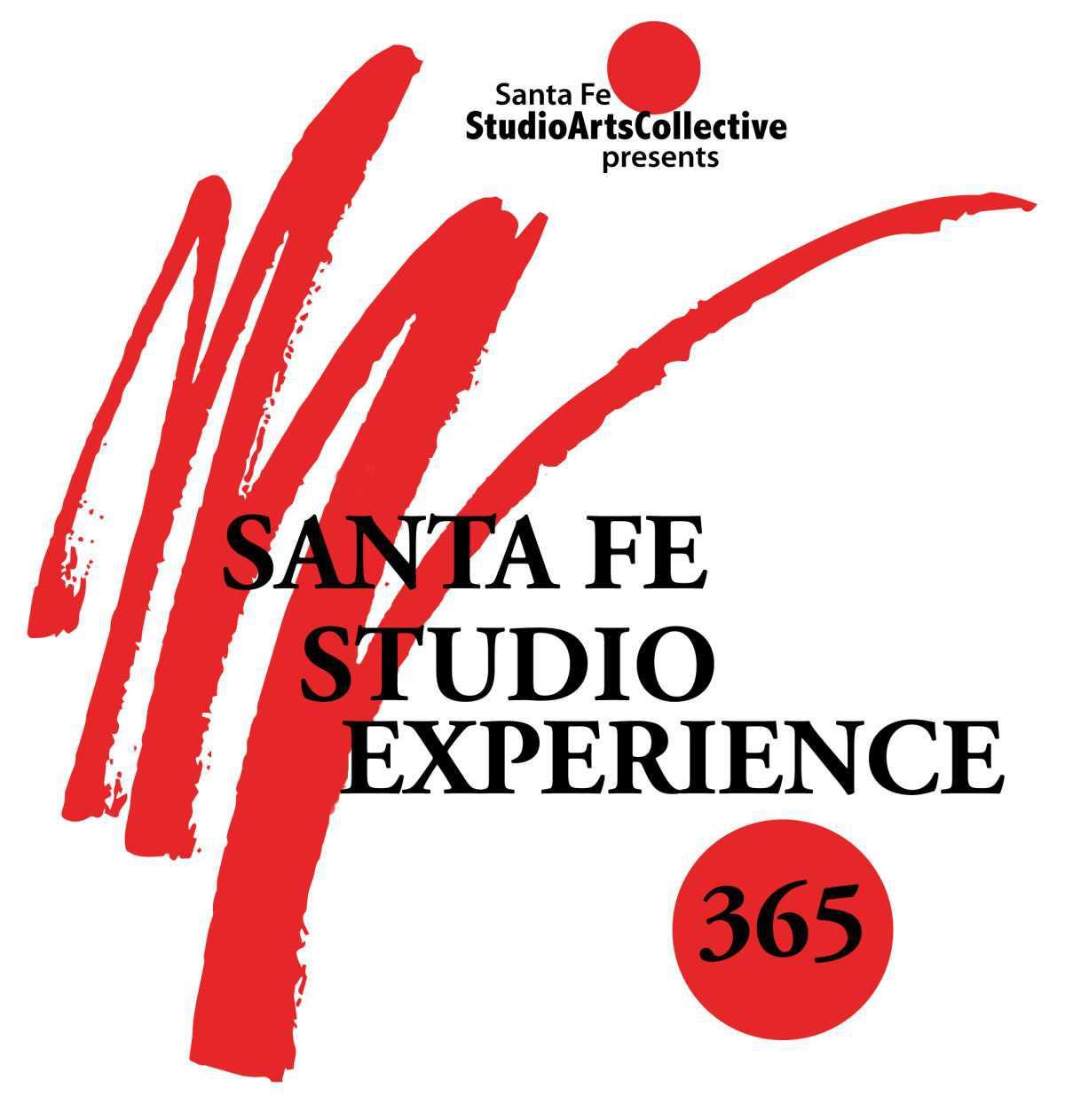 About Santa Fe Studio Experience 365