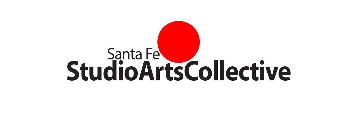 About Santa Fe Studio Arts Collective