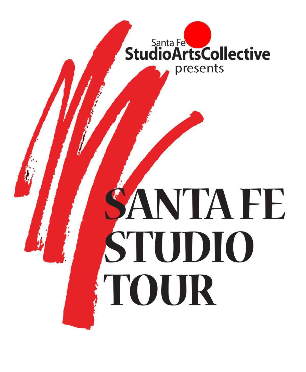 About the Santa Fe Studio Tour - Artists